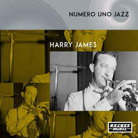 Harry James - Numero Uno Jazz