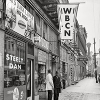Steely Dan - Memphis Rag '74 (WBCN Broadcast (Remastered))