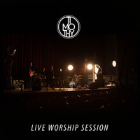 Timothy - Live Worship Session