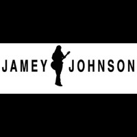 Jamey Johnson - Alabama Pines