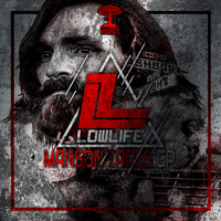 Lowlife - Manson Tapes