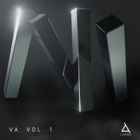 Various Artists - VA: Vol. 1