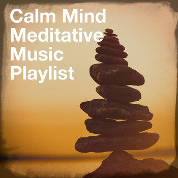 Celtic Music for Relaxation, Nature Sounds for Sleep and Relaxation, Relaxation Music With Nature Sounds - Calm Mind Meditative Music Playlist