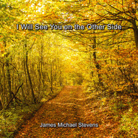 James Michael Stevens - I Will See You on the Other Side