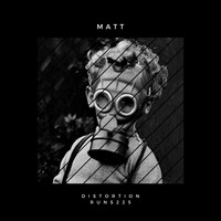 Matt - Distortion