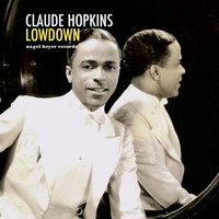 Claude Hopkins - Lowdown