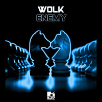 Wolk - Enemy