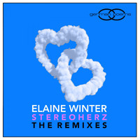Elaine Winter - Stereoherz (The Remixes)