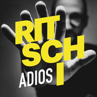 Ritschi - Adios (Radio Edit)