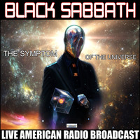Black Sabbath - The Symptom Of The Universe (Live [Explicit])