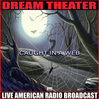 Dream Theater - Caught in a Web (Live)