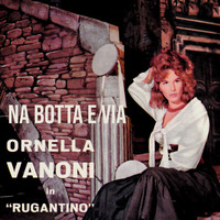 Ornella Vanoni - Na' Botta E via (1963 In Rugantino)