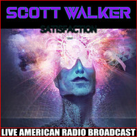 Scott Walker - Satisfaction (Live)