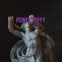 Arty - Power Puffy (Explicit)