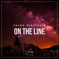 Falko Niestolik - On The Line