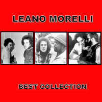 Leano Morelli - Leano Morelli Best Collection