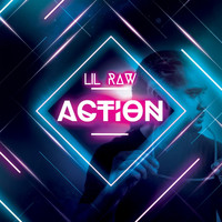 Lil Raw - Action