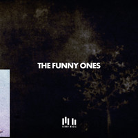 Various Artist - The Funny Ones