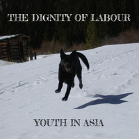 The Dignity of Labour - Youth in Asia