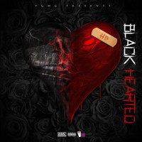 Hb - Black Hearted (Explicit)