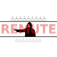 Remute - The Cult of Remute Portable