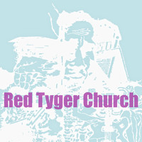 Red Tyger Church - The Memory Sounds (Explicit)