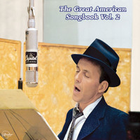 Frank Sinatra - The Great American Songbook, Vol. 2