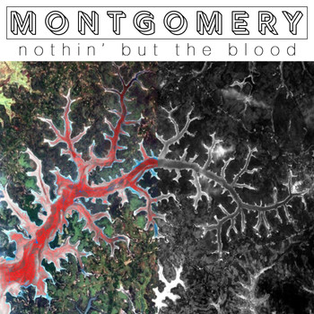 Montgomery - Nothin' but the Blood