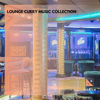 Aum - Lounge Curry Music Collection