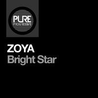 Zoya - Bright Star