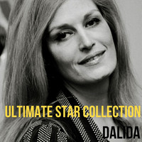 Dalida - Ultimate star collection