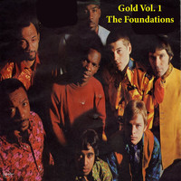 The Foundations - Gold, Vol. 1