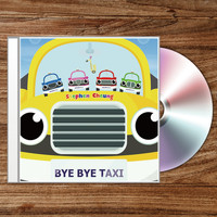 Charlene - Bye Bye Taxi (Explicit)