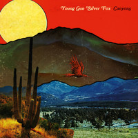 Young Gun Silver Fox - Canyons
