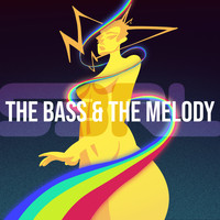 S3RL - The Bass & the Melody