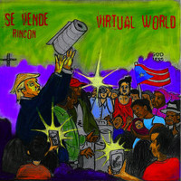 Se Vende Rincon - Virtual World
