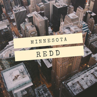 Redd - Minnesota (Explicit)