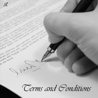 ST. - Terms and Conditions