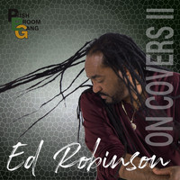 Ed Robinson - On Covers II