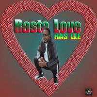 Ras Lee - Rasta Love
