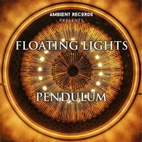 Floating Lights - Pendulum