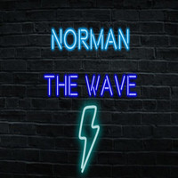 Norman - The Wave