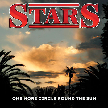 Stars - One More Circle Round the Sun