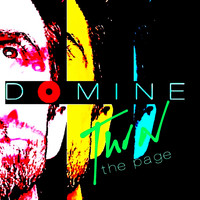 Domine - Turn the Page