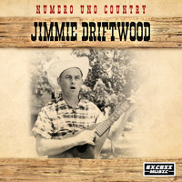 Jimmie Driftwood - Numero Uno Country