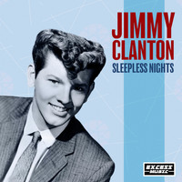 Jimmy Clanton - Sleepless Nights