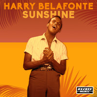Harry Belafonte - Sunshine