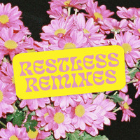 Miami Horror - Restless (Remixes)
