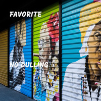 Favorite - No Dulling