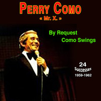 Perry Como - Mr. C. By Request! Como Swings